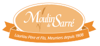Boutique moulin de Sarré